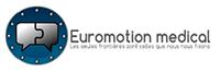 euromotion-medical